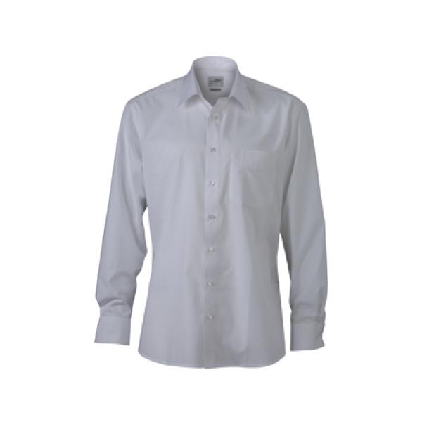 "Men's Shirt ""NEW KENT"""