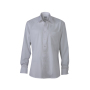 "Men's Shirt ""NEW KENT"" wit"