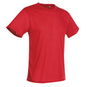 Stedman T-shirt CottonTouch for him