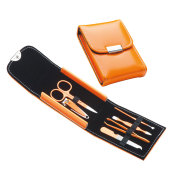 Manicure set Fraga