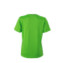 Ladies' Active-T lime