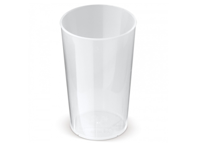 Eco cup PP 300ml