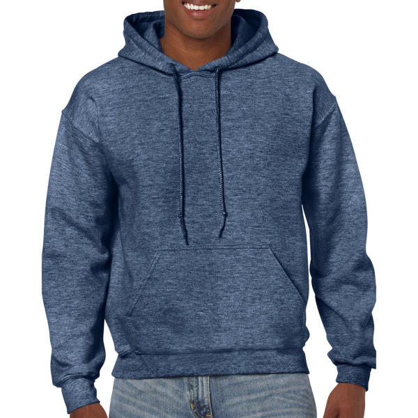 Heavy Blend™ Hooded Sweat