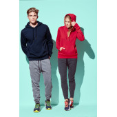 Stedman Sweater Hoodie Active Woman