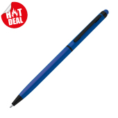 Metalen touchpen