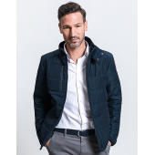 Men's Cross Jacket