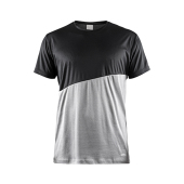 Radiate Ss Tee Men
