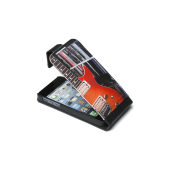 iPhone 5 Wallet
