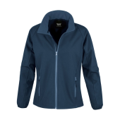 LS PRINTABLE SOFT SHELL JACKET