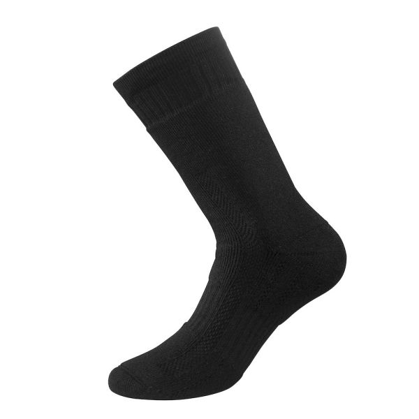 8901 FLAME RETARDANT SOCK