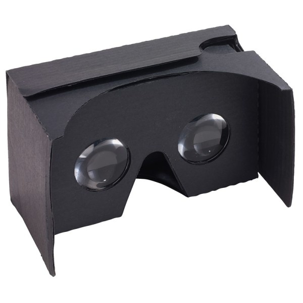 Kartonnen virtual reality bril IMAGINATION LIGHT