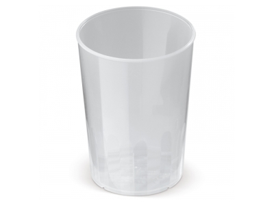 ECO cup design PP 250ml