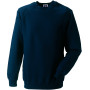 Classic sweatshirt french navy 4xl