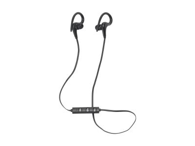 Bluetooth Sports Earbuds oortjes