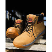 Strider Safety Boot