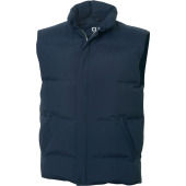 Epping Vest