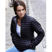 Ladies Milano Jacket