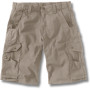Ripstop work short desert 40 eu (32 us)