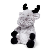 SENZA Runamel Cuddle Toy Grey