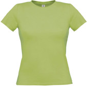 B&c women-only t-shirt