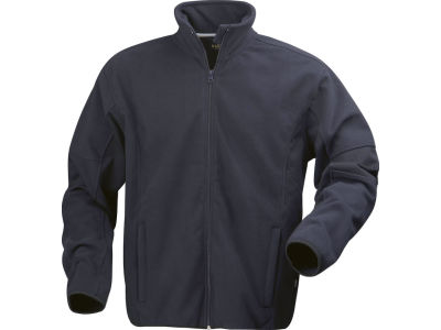Harvest Lancaster men fleece