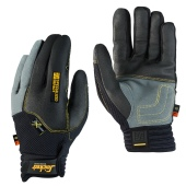 Specialized Impact Glove L