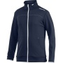 Leisure Jacket Men dark navy xxl