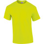 safety yellow 4xl