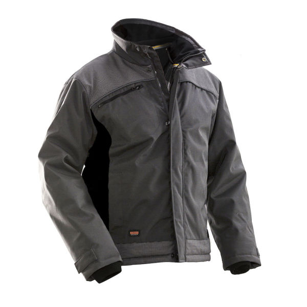 1316 Winter Jacket Jackets