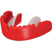 Mouthguard ortho gold gen2