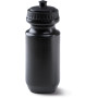 Bidon 500 ml black 18 x 7 cm