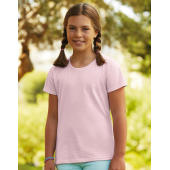 Girls Sofspun® T