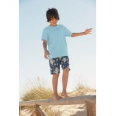 Kids' valueweight t t-shirt (61-033-0)