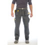 Advanced Workwear Trousers - BUC51