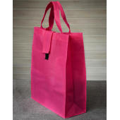 Ivy Folding Shopper SH
