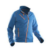5153 Isolation Jacket