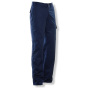 2307 Trouser BaseProfile Navy C62