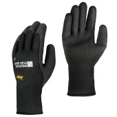 Weather Flex Grip Glove