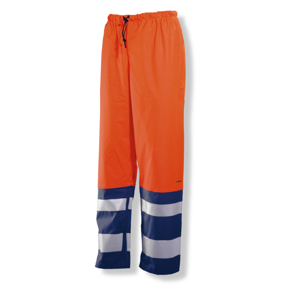 2546 Rain Trousers KL2