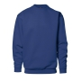 PRO wear classic sweatshirt Royal blue, S