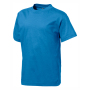 Ace Kids T-Shirt 164 Aqua