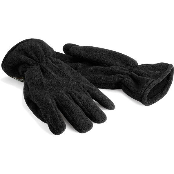 Gants Thinsulate™ en Suprafleece™
