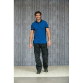 L&S Polo Workwear