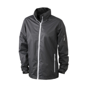 Ladies' Windbreaker