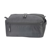 Toiletry Bag