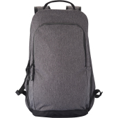 Clique City Backpack Bags