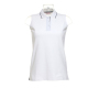 Gamegear® Ladies' Sports Sleeveless Polo