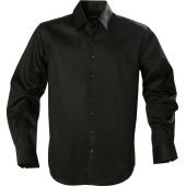 Harvest Williams Men's Shirt