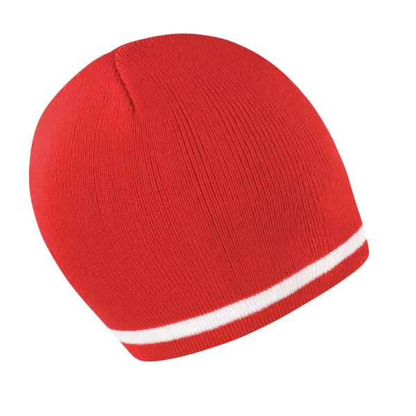 National beanie