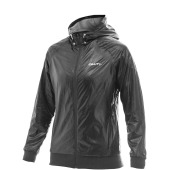 In-The-Zone Wind Jacket Women